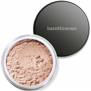 BareMinerals Eyecolor Eyeshshadow - Cultured Pearl